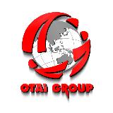 jobs in Otai Group