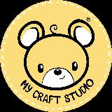 jobs in My Craft Studio
