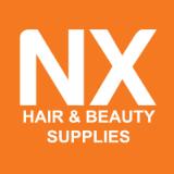 jobs in NX Hair & Beauty Supplies