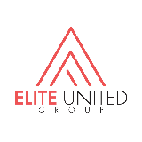 jobs in Elite United Group Sdn Bhd