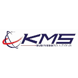 jobs in KMS Business Solutions Sdn Bhd
