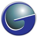 jobs in Gussmann Technologies