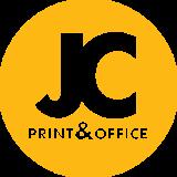 jobs in JC Print & Office Sdn Bhd
