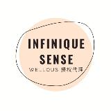 jobs in Infinique Sense Enterprise