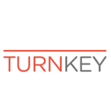 jobs in Turnkey Consulting Malaysia Sdn Bhd