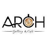 jobs in Arch Gallery & Cafe