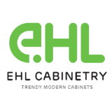 jobs in EHL Cabinetry Sdn Bhd