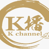 jobs in K Channel Sdn Bhd
