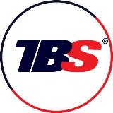 jobs in The Best Supplies Sdn Bhd