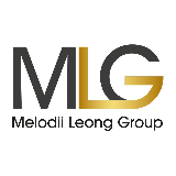 jobs in MLG Capital Resources