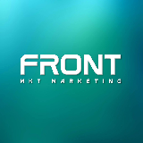 jobs in Front MKT Marketing Sdn. Bhd.