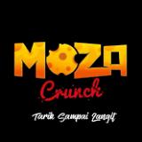 jobs in Mozacrunch Enterprise