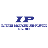 jobs in Imperial Packaging And Plastics Sdn Bhd