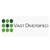 jobs in Vast Diversified Sdn Bhd