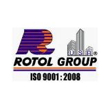 jobs in Rotol (M) Sdn Bhd