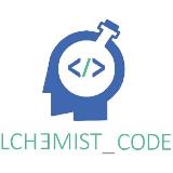 jobs in Alchemist Codes Sdn Bhd