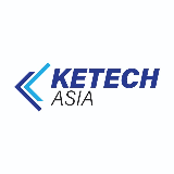jobs in Ketech Asia Sdn Bhd