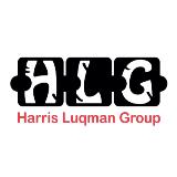 jobs in Dr. Daging (dimiliki oleh Harris Luqman Group Sdn. Bhd.)