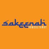 jobs in Sakeenah Consultancy Sdn Bhd