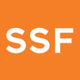 jobs in SSF Sdn Bhd