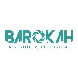 jobs in Barokah Services