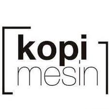 jobs in Kopi Mesin BJ
