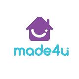 jobs in Made4u