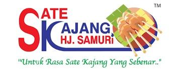 jobs in Hj. Samuri & Anak-Anak Enterprise