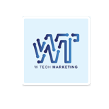jobs in W Tech Marketing Sdn. Bhd.