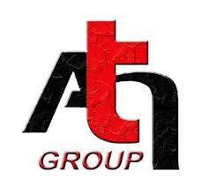 jobs in Agressive Transasia Group Holdings Sdn Bhd