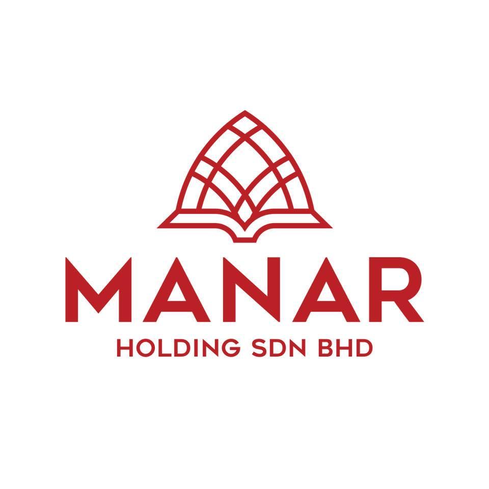 jobs in Manar Holding Sdn Bhd