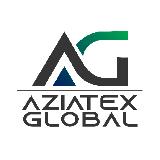jobs in Aziatex Global Sdn Bhd