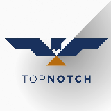 jobs in TopNotch