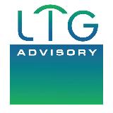 jobs in LTG Advisory Sdn Bhd