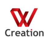 jobs in W Creation
