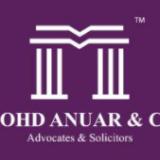 jobs in Mohd Anuar & Co