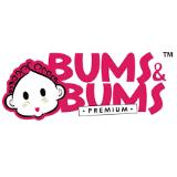 jobs in Bumsnbums Apparel Sdn Bhd