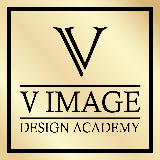 jobs in V Image Beauty Group Sdn Bhd