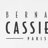 jobs in Bernard Cassiere