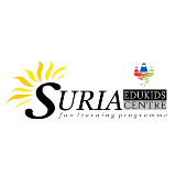 jobs in Suria Edukids Centre