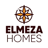 jobs in Elmeza Group Holdings Sdn Bhd