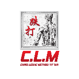 jobs in Chris Leong Holdings  Sdn Bhd
