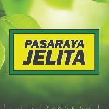 jobs in Pasaraya Jelita