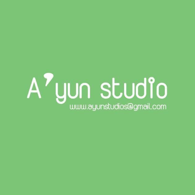 jobs in Ayun Studio