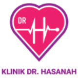 jobs in Klinik Dr Hasanah