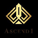 jobs in Ascend 1 Sdn Bhd