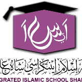 jobs in Integrated Islamic School Shah Alam