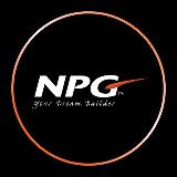 jobs in Npg Agency
