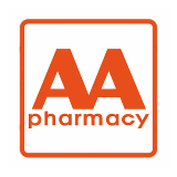 jobs in AA Pharmacy Healthcare Sdn Bhd