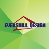jobs in Everskill Design Sdn Bhd